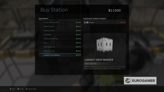 A Perfect Guide to Know About Currency and Resources in Call of Duty: Warzone