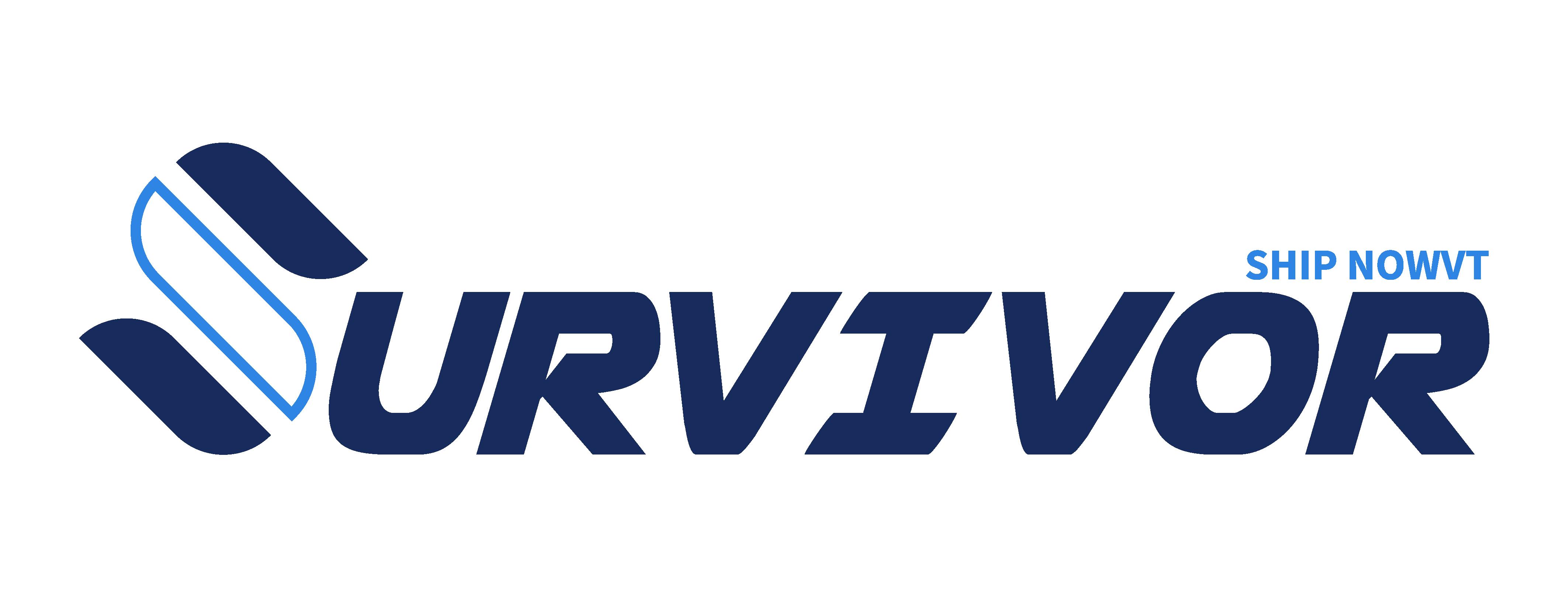 Survivor Ship Now VT
