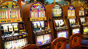 Never Skip Essential Information about Live Slot Machine