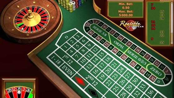 Check Out The 4 Great Winning Tips At An Online Casino