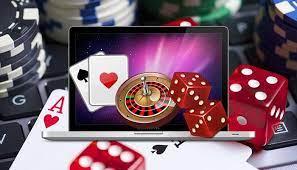 Gain Huge Online Success With Mafia88Online Gambling Platform