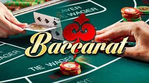 Do I Have to Start Out At the casino to Play Baccarat?